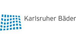 Karlsruher Bädergesellschaft