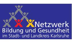Netzwerk Bildung und Gesundheit