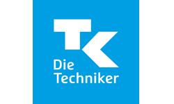 TK Die Techniker
